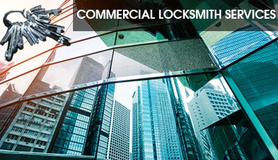 Mississippi OR Locksmith Store, Mississippi, OR 503-673-1900